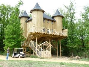 domaine-de-dienne-chateau