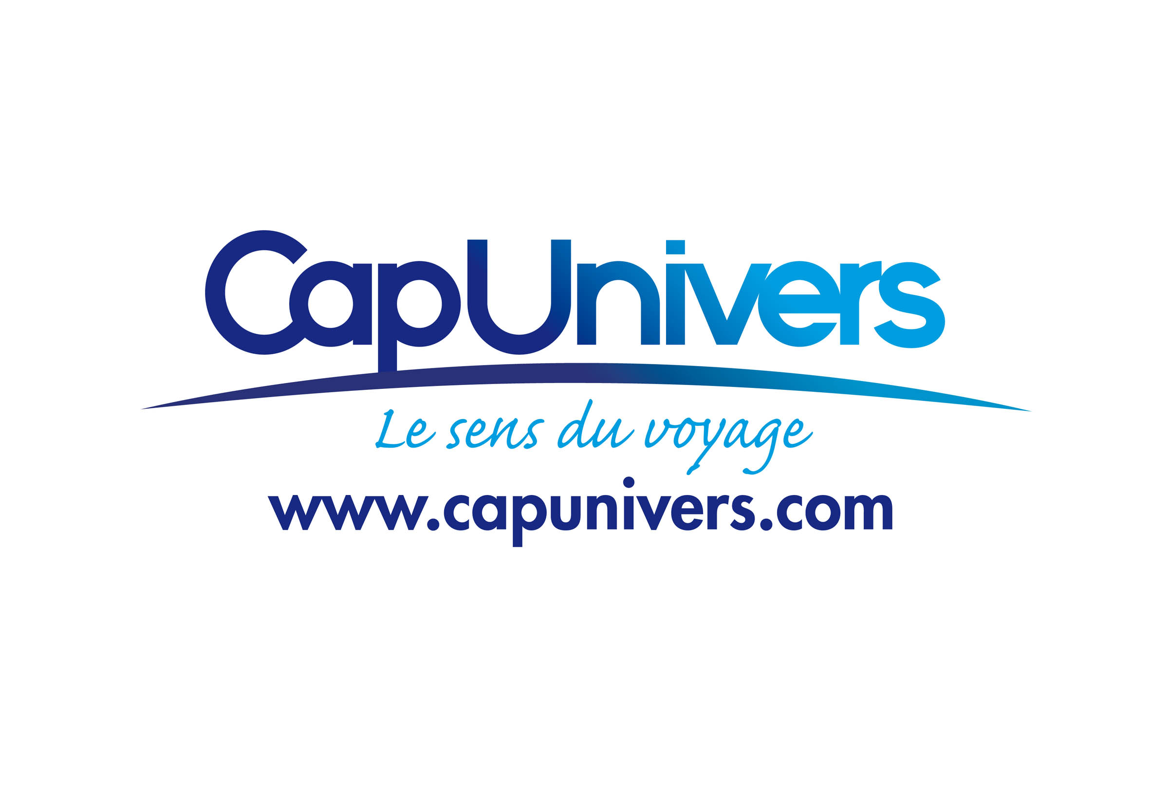 CapUnivers – voyagiste