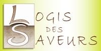 Logis des saveurs hôtel restaurant Charente