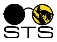 Séjours linguistiques à l'étranger avec STS