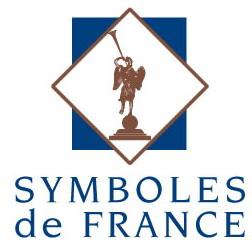 Symboles de France – des hôtels de charme
