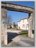 Chambres d'hotes La Rochelle France Atlantique