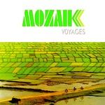 MOZAIK VOYAGES