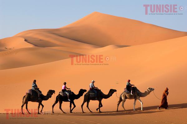 Tunisie.fr, le portail francophone du tourisme tunisien