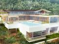 Découvrez les Villas Crystal à Koh Samui !