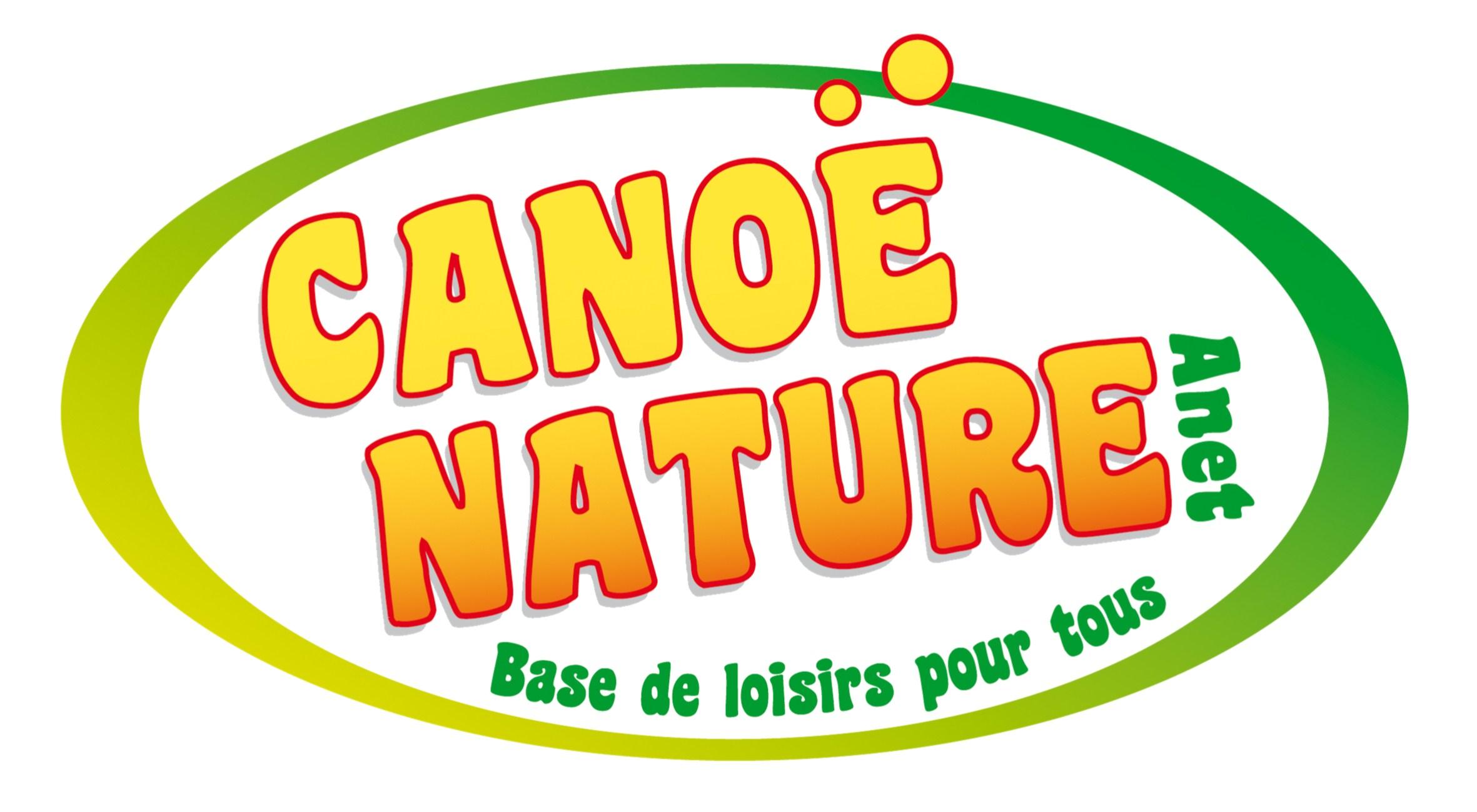 Canoë nature Anet, des loisirs pour tous