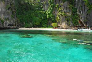 Vacances de rêve aux Philippines
