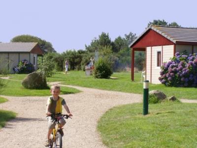 Location week-end et vacances en Bretagne