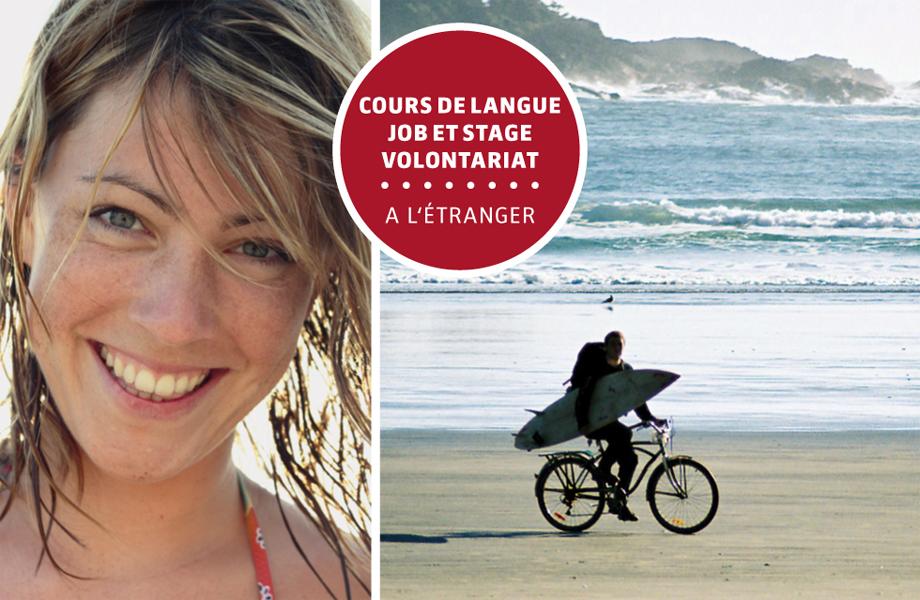 Boa Lingua Séjours Linguistiques : apprendre une langue en immersion totale aux 4 coins du monde