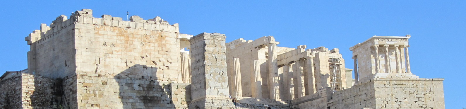 Vacances en Grèce sur mesure