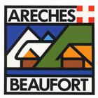 Arêches-Beaufort : Station de ski d'expérience en Savoie Mont-Blanc à proxmité d'Albertville
