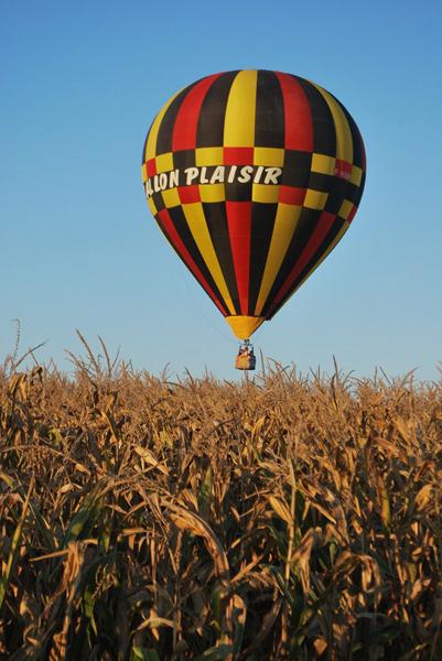 Ballon-plaisir-montgolfiere