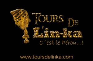 Tours de L'in-ka