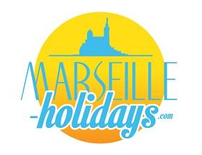 Marseille Holidays – découvrir Marseille : tourisme, visites, sorties