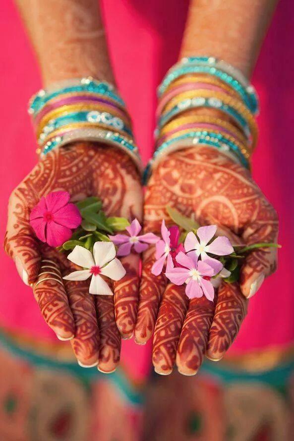 Voyage sur le continent Indien avec l'agence Go Explore pvt ltd