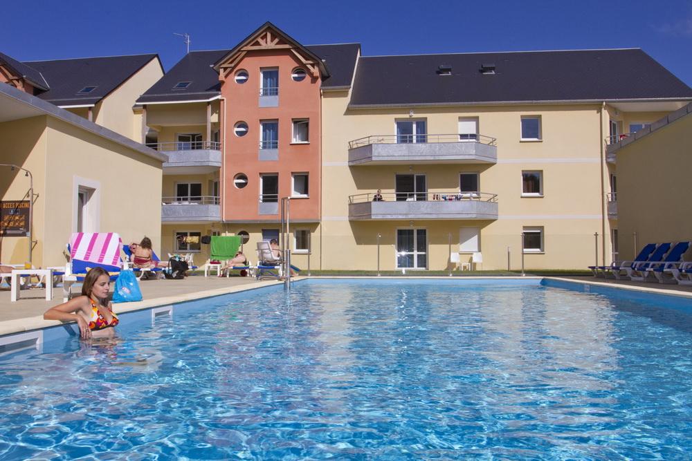 Les Isles de Sola :  Votre Location de Vacances et Week end en Normandie