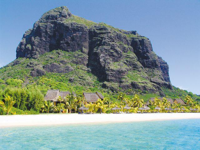 Préparez votre voyage à l'Ile Maurice