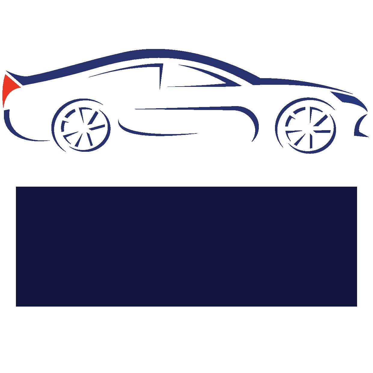 Balades au volant de SuperCars au départ de Bordeaux
