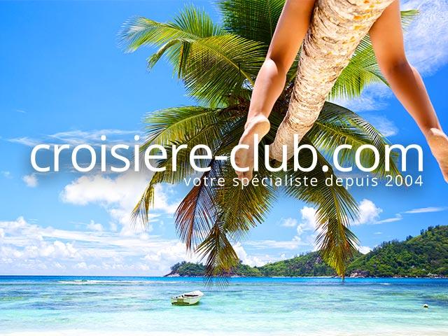 Croisière Club: Agence de voyages spécialisée dans les croisières