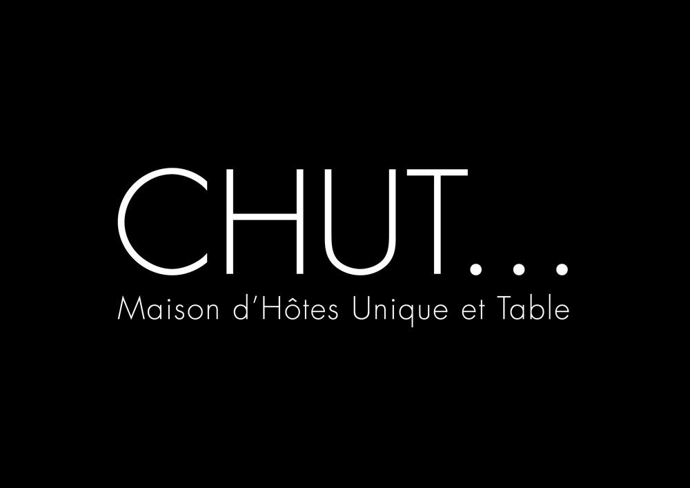 CHUT MAISONS D HOTES UNIQUE ET TABLES