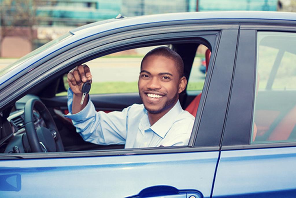 Bien choisir une location de voiture en Guadeloupe