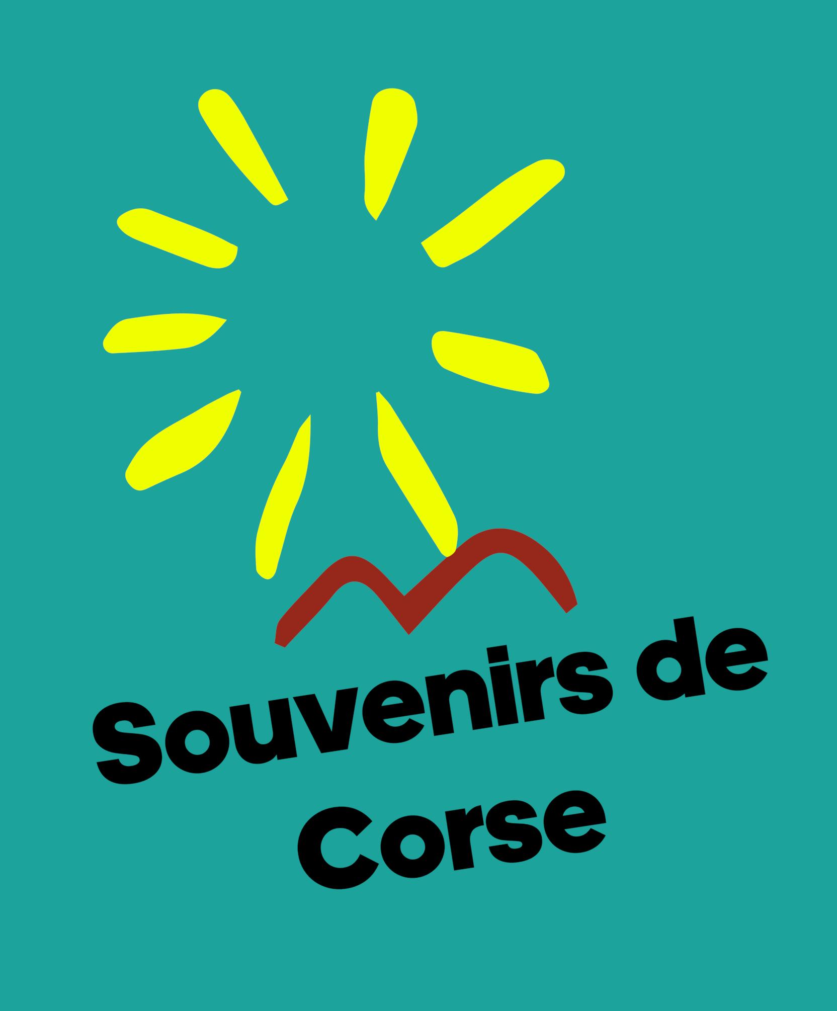 Réservez vos vacances en corse dans notre boutique Corse