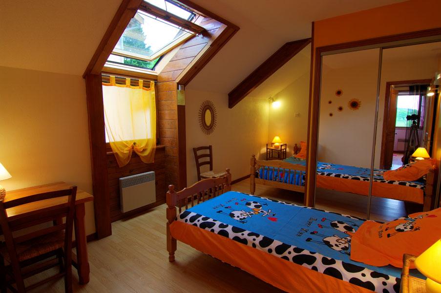 chambres d h tes en bourgogne sa ne et loire charolais brionnais. Black Bedroom Furniture Sets. Home Design Ideas
